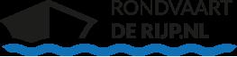 Rondvaart De Rijp Logo